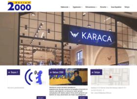 reklam2000.com