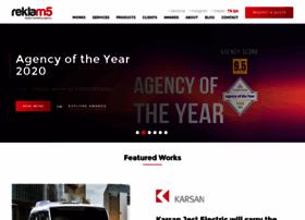 reklam5.com