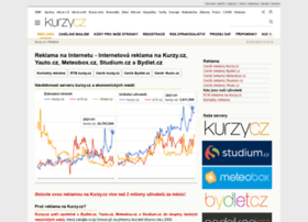 reklama.aliaweb.cz