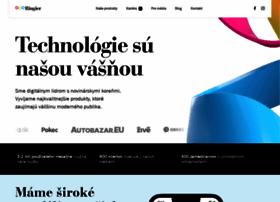 reklama.azet.sk