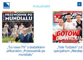 reklama.bauer.pl