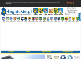 reklama.e-legnickie.pl