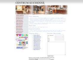 reklama.kuchenne.info