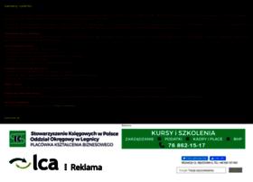 reklama.lca.pl