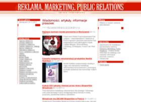 reklama.webwweb.pl