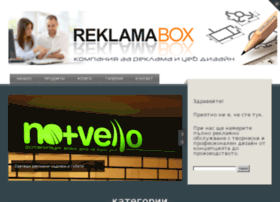 reklamabox.com