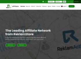 reklamaction.com