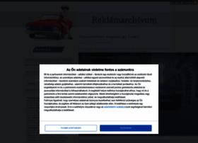 reklamarchivum.blog.hu