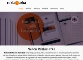 reklamarka.com