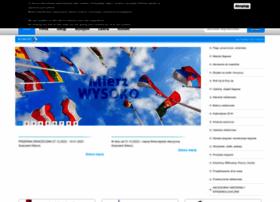 reklamatic.pl