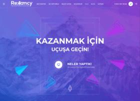 reklamcy.com