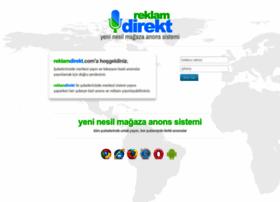 reklamdirekt.com