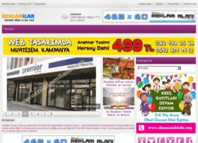 reklamilan.com