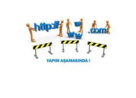 reklamint.com