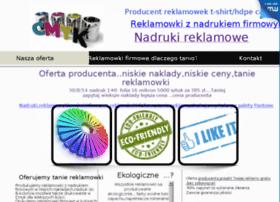reklamowkihdpe.pl
