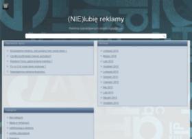 reklamowo.netserwer.pl