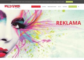 reklamy-faster.pl