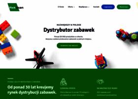 rekman.com.pl