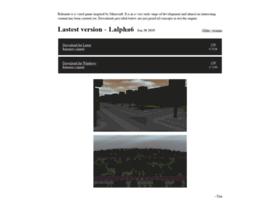 rekonite.com