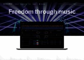 rekordbox.com