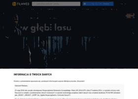 rekrut.filmweb.pl