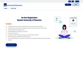 rekrutacja.ur.edu.pl