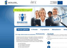 rekruterplus.pl