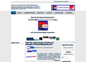 rekrutindo.blogspot.com