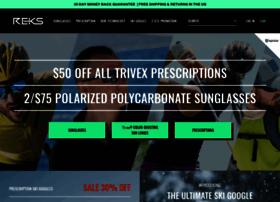 reksoptics.com
