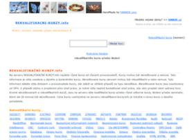 rekvalifikacni-kurzy.info