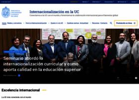 relacionesinternacionales.uc.cl