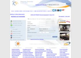relacionespersonales.org