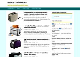 relais-gourmand.fr