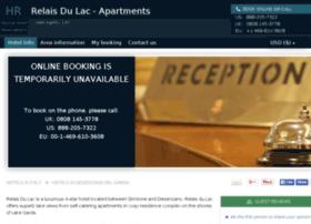 relaisdulac-desenzano.hotel-rez.com