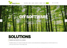 relaix.smartmunk.com