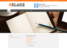 relakz-it.nl