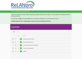 relanpro.com
