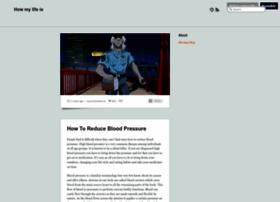 relatable.1000notes.com
