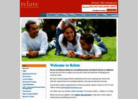 relate-wolverhampton.org.uk
