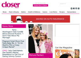 related.closerweekly.com