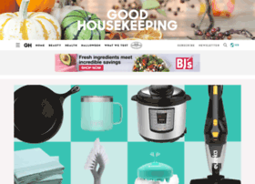 related.goodhousekeeping.com