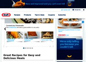 related.kraftrecipes.com