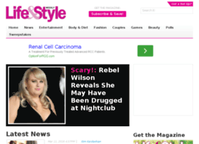 related.lifeandstylemag.com