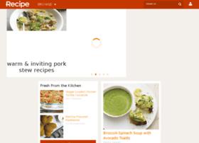 related.recipe.com