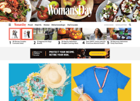 related.womansday.com