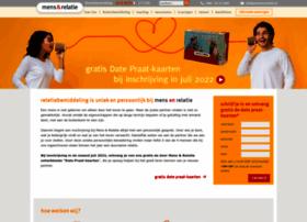 relatie.nl