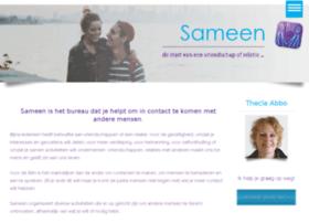 relatiebureausameen.nl