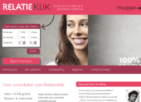 relatieklik.nl