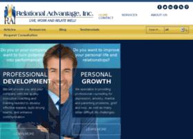 relationaladvantage.com