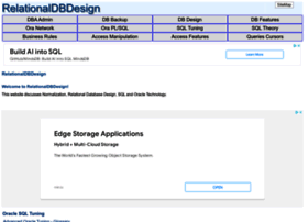 relationaldbdesign.com